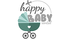 HappyBabyRental