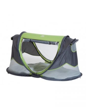 Travel Bed/Tent