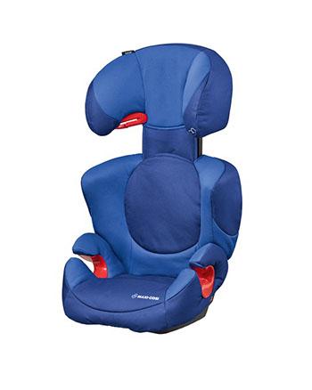 Car Seat Maxi – Cosi